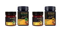 澳洲超级马努卡蜂蜜 MGO 120